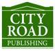 City Road Books